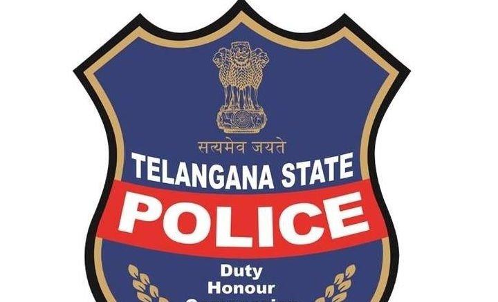 T'gana police foil self-immolation bid near CM's residence