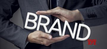 Legal opinion to be considered as due diligence for brand endorsements