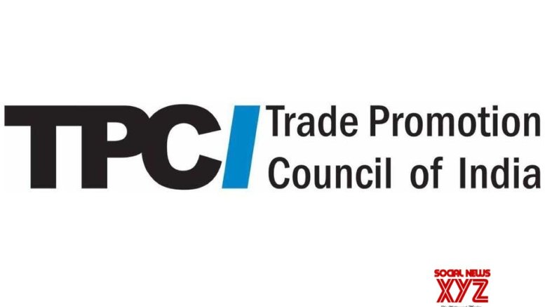 TPCI forms food sectoral committees to tap new markets, attract investment