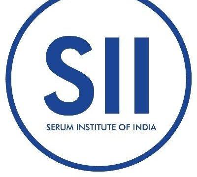 Serum Institute gets nod for resumption of Oxford vax trials