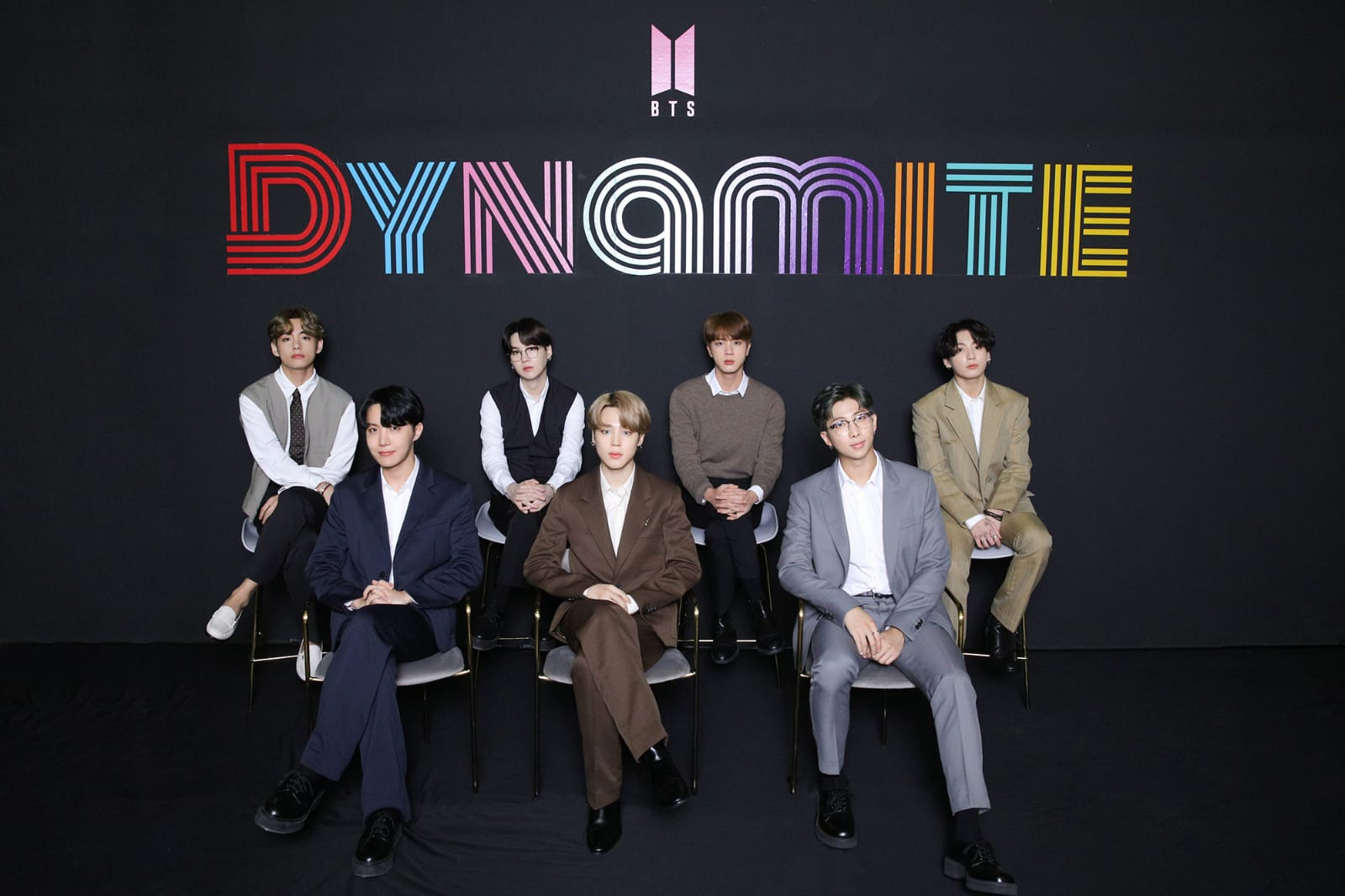 BTS Dynamite: The sparks spread to India