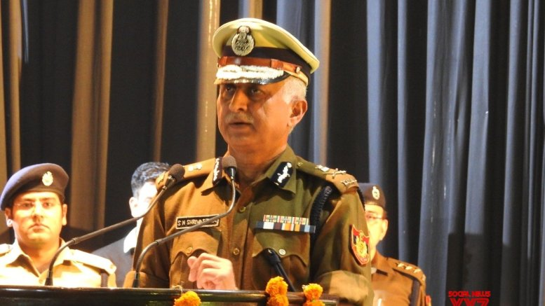 'Should have remembered Gandhians have lost favour with this regime: Ribeiro's response to Delhi top cop