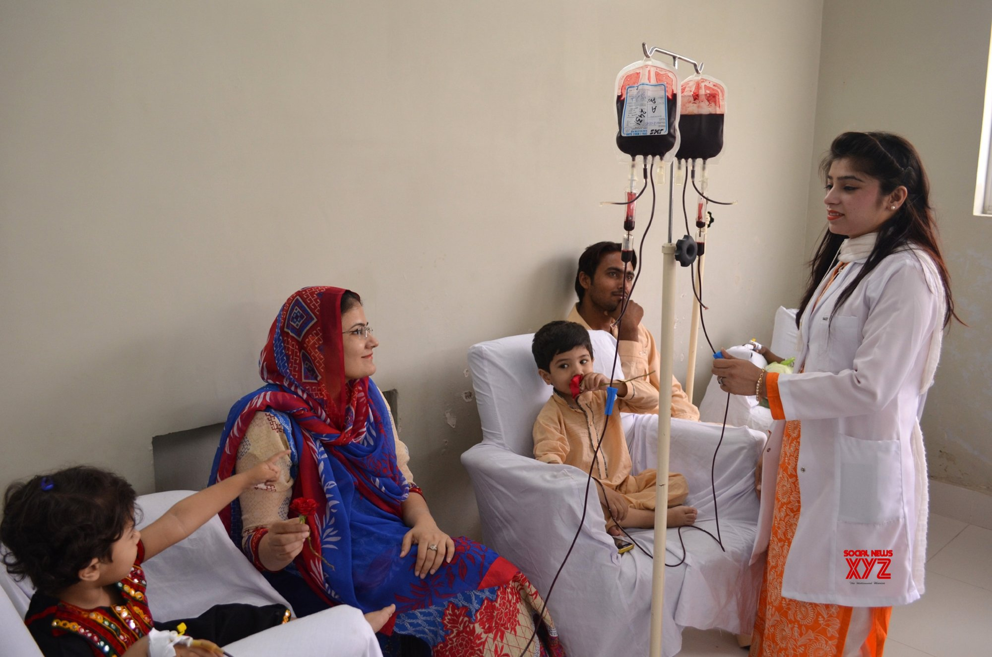 Nearly 96% of Pakistan's Covid patients have recovered: Report