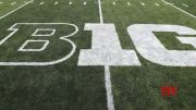 Big Ten reverses course, will play football this fall (Video)