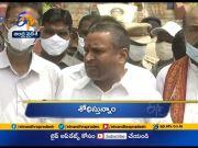 12 PM | Ghantaravam | News Headlines | 16th September 2020 | ETV Andhra Pradesh  (Video)