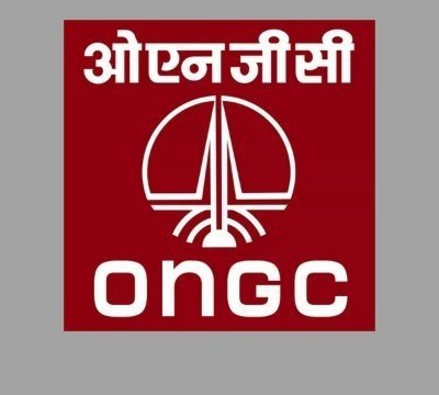 Decade long payment default finally pushes ONGC out of Sudanese oilfield