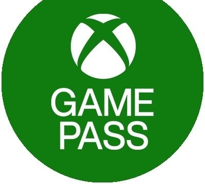 Xbox Game Pass streaming won't be supported on Android TV