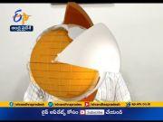 1 PM  | ETV 360 | News Headlines | 17th September 2020 | ETV Andhra Pradesh  (Video)