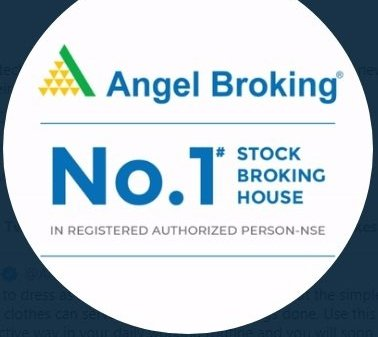 Angel Broking S Ipo Opens On Sep 22 Price Band Set At Rs 305 306 Social News Xyz