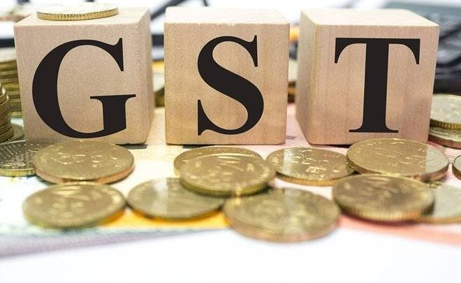 DGGI unearths Rs 338 cr fake invoicing racket in Assam