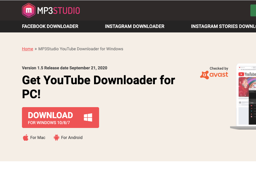 How To Download Music From Youtube Music Downloader For Youtube