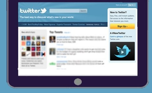 Twitter wanted to buy Clubhouse for $4B but 'talks failed'