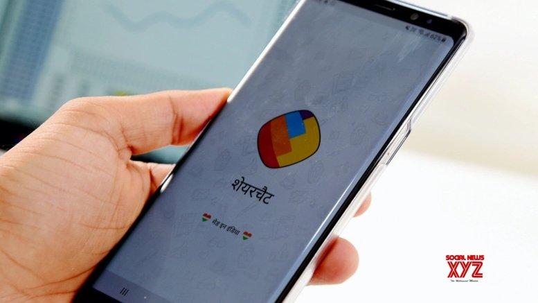 Twitter considered acquiring ShareChat: Report