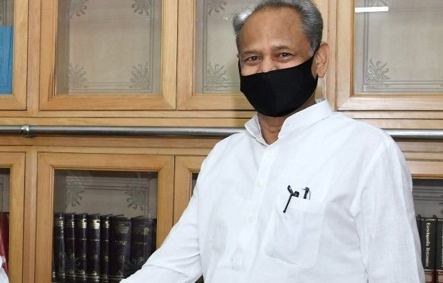 Why is Congress high command silent on rising signs of discord in Rajasthan?