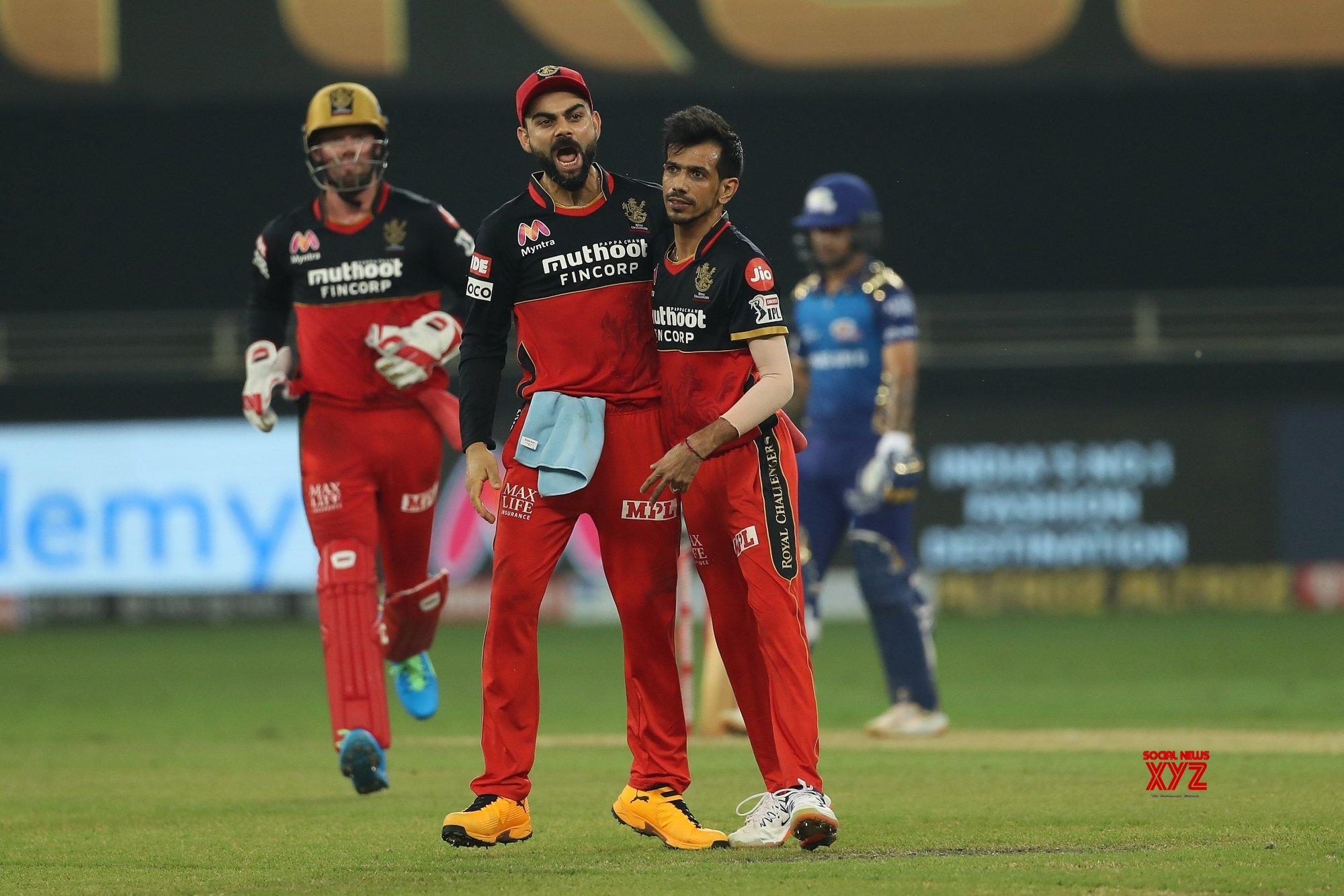 Lack of home advantage will make IPL 2021 competitive: Kohli