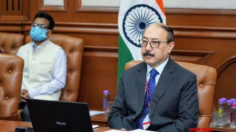 Japanese investors hold meeting with Odisha govt