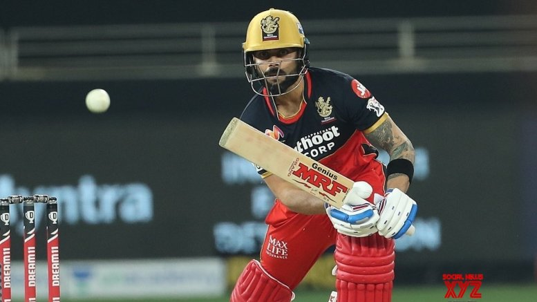 de Villiers most impactful player in the IPL: Kohli