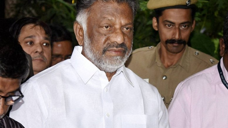 TN govt to make Chennai a FinTech hub