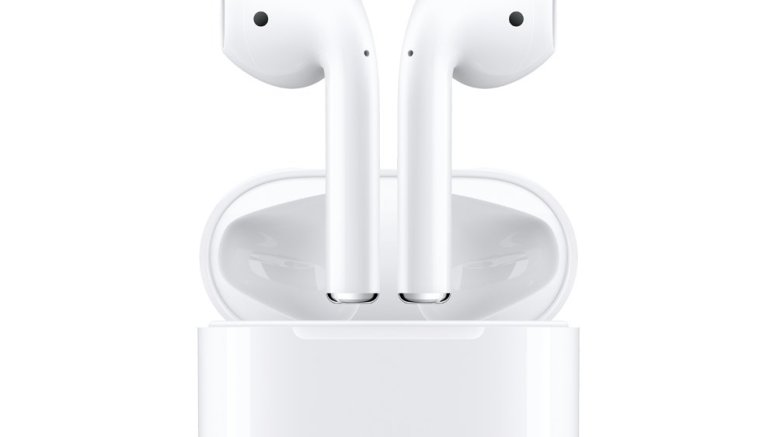 Apple AirPods 3 to be announced alongside iPhone 13: Report