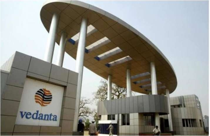 Arun Kumar resigns as CFO of Vedanta