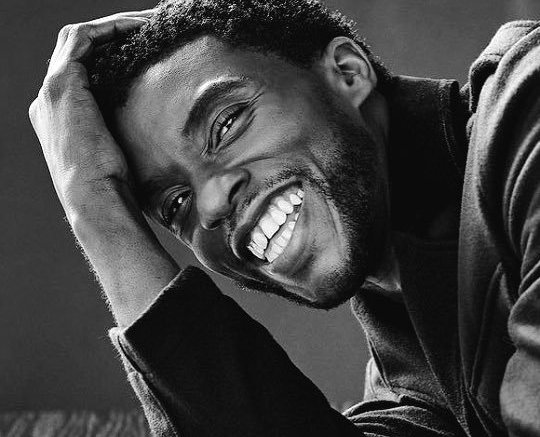Chadwick Boseman's wife resorts to legal route as actor died without a will