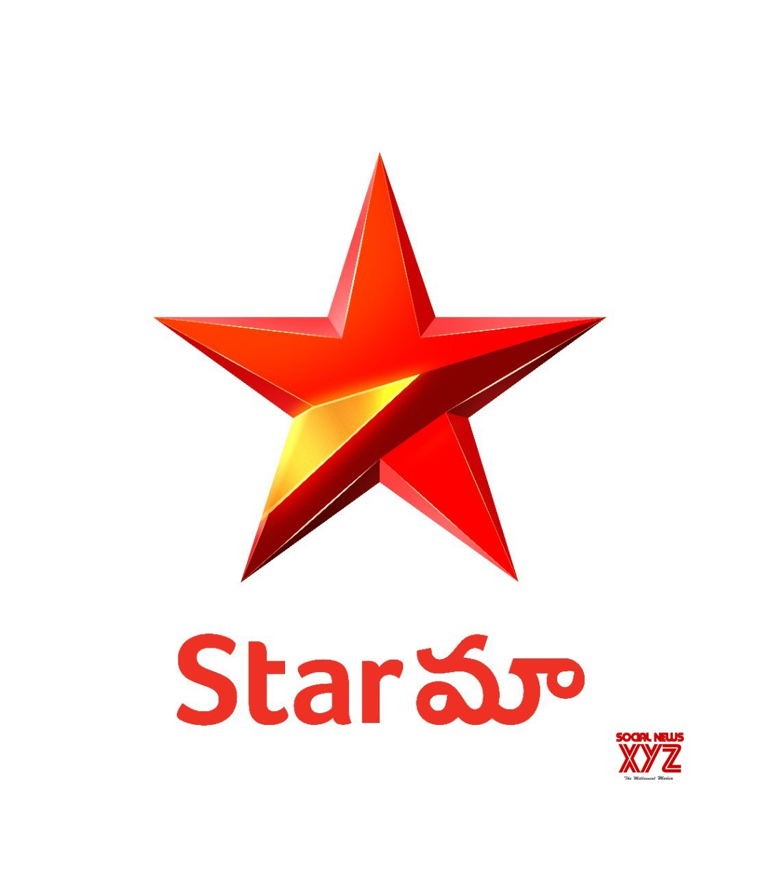 Star Maa Is Now The Number One Channel In The Country