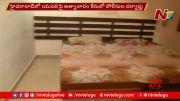 NTV: Secret Rooms Exposed In Oyo Rooms (Video)