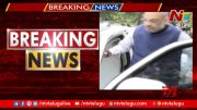NTV: CM YS Jagan Writes Letter to Union Minister Amit Shah Over Financial Support (Video)