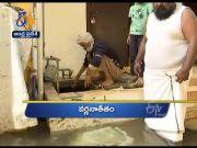 12 Noon  | Ghantaravam | News Headlines | 17th October 2020 | ETV Andhra Pradesh  (Video)
