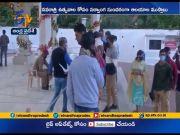 Navratri Celebration Held Across India  (Video)
