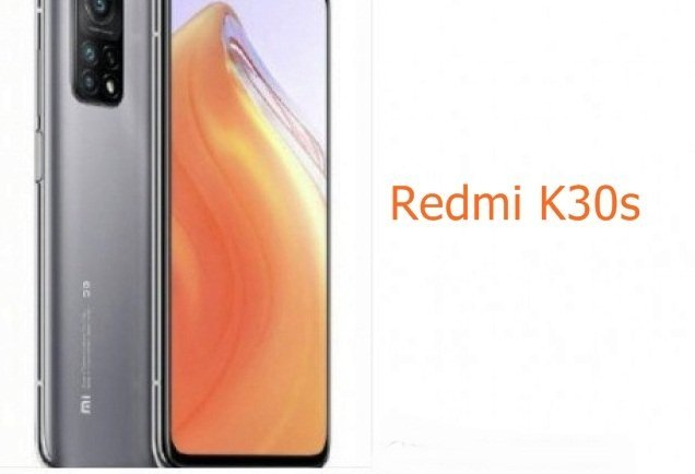 Redmi K30s with 64MP camera to launch soon: Report