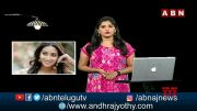 ABN:  Adirindi is going to change anchor again? (Video)