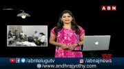 ABN:  No permission in Telangana! (Video)