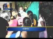 9 AM  | Ghantaravam | News Headlines | 18th Oct 2020 | ETV Andhra Pradesh  (Video)