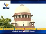 SC Frowns at Inordinate Delay by Govt Authorities in Filing Appeals  (Video)