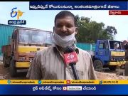 MSME Industries Started Works | After Long Coronavirus Lockdown | at Nellore  (Video)