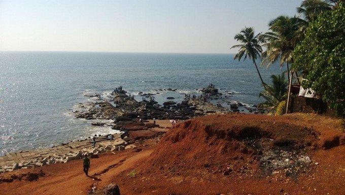 As curbs ends, Goa MLAs, panchayats impose their own 'lockdowns'