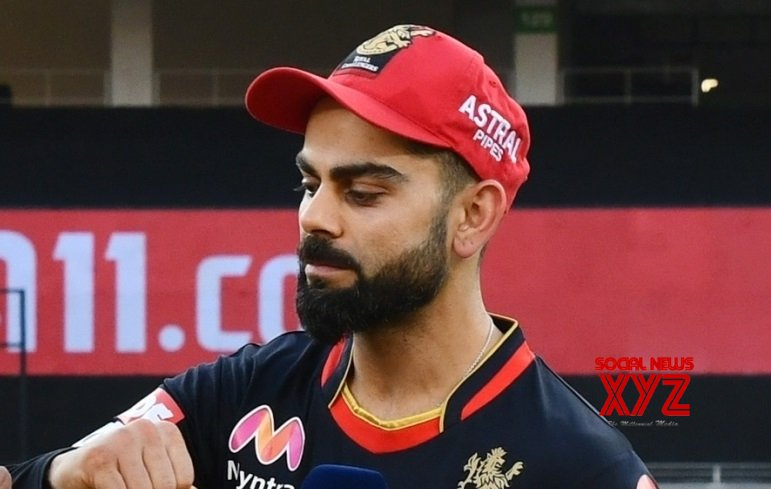 Kohli's absence will create big hole in Indian batting order, says Chappell