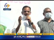 Signature Movement | Parties Join Hands to Step Up Struggle | On MANSAS Trust  (Video)