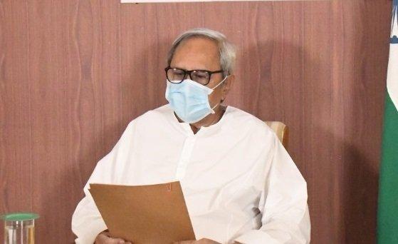 Odisha CM inaugurates TCPL tea packaging unit