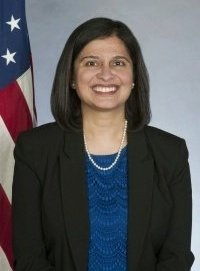 Biden appoints Indian American as Policy Director