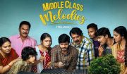 Middle Class Melodies Review:  A Decent Small Town Story with Simple Execution (Rating: ***)
