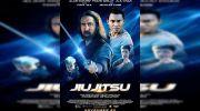 Jiu Jitsu Review:  Beyond the Skyline Shakes Hands with Predator (Rating: **1/2)