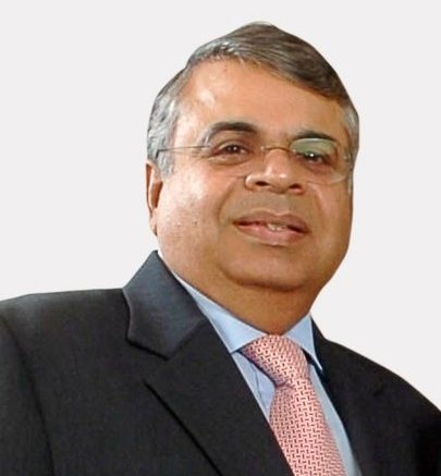RBI panel's suggestion 'rightfully' puts greater onus on promoters: Hinduja