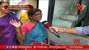 NTV: Poll Yatra: Voice Of Hyderabadi (Video)