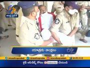 11 AM  | Ghantaravam | News Headlines | 22nd November 2020 | ETV Andhra Pradesh  (Video)