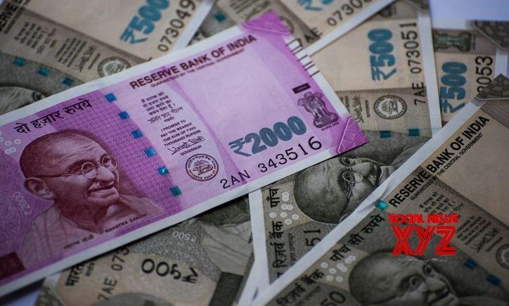 Kerala: KFC loan assets cross Rs 5,000 crore