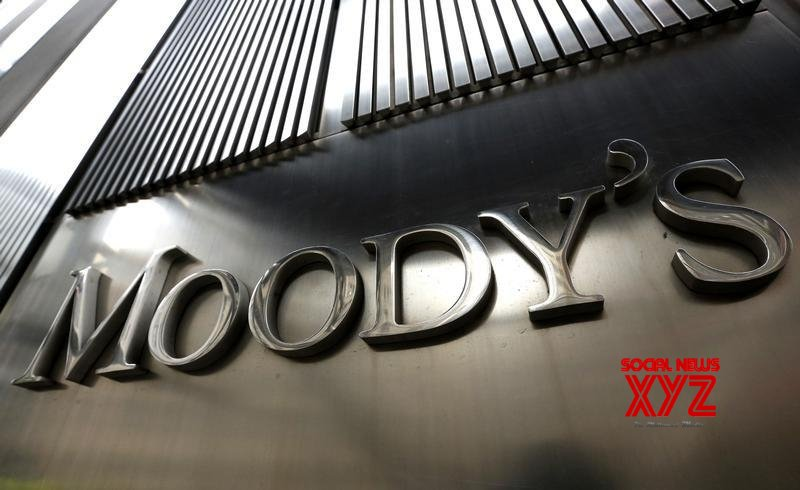 Emerging market debt issuance to stay above pre-Covid levels: Moody's