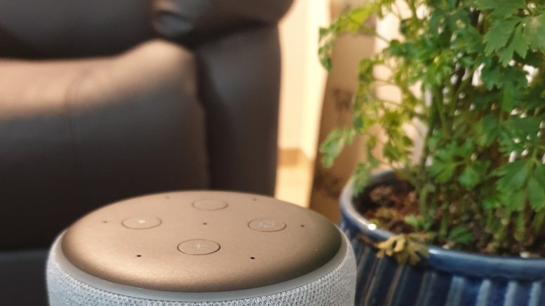 Can Alexa and Siri make your kids bossier?