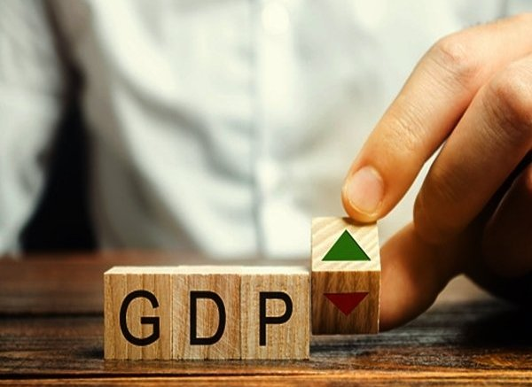Phased unlock: FY22 GDP growth projected at 8.5%: ICRA
